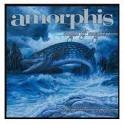 Patch AMORPHIS - Magic & Mayhem