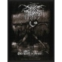 Patch DARKTHRONE - The cult is alive