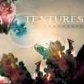 TEXTURES - Phenotype - CD Digi