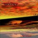 ABIOGENESI - Le Notti Di Salem - CD