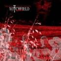 WITCHFIELD - Sleepless - CD