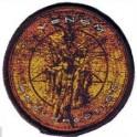 Patch VENOM - Resurrection
