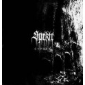 SPEKTR - Cypher - CD Digi