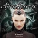 AFTER FOREVER - Remagine - Expanded Edition - 2-LP Gatefold