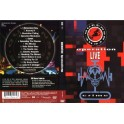QUEENSRYCHE - Operation : Livecrime - DVD