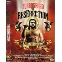 TURBONEGRO - The Reserection - DVD