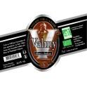 Bière Ambrée Bio Valmy 33cl
