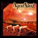 AGENT STEEL - Order Of The Illuminati - Digi CD