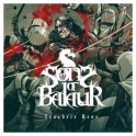 SONS OF BALAUR - Tenebris Deos - LP Gatefold Noir