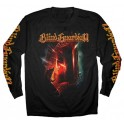 BLIND GUARDIAN - Demon Tour - LS