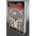 BENIGHTED - Necrobreed - Tape