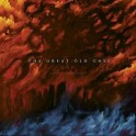 THE GREAT OLD ONES - EOD A Tall Of Dark Legacy - CD Digi