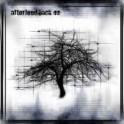AFTERFEEDBACK - Afterfeedback - CD