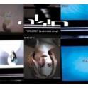 AKIN - Forecast - Mini CD