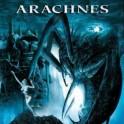 ARACHNES - Primary Fear - CD