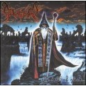 AUBERON - The Tale Of Black - CD