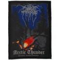 Patch DARKTHRONE - Arctic Thunder