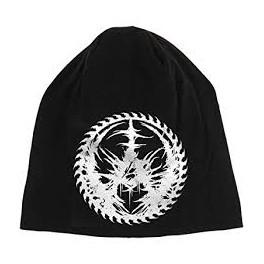 ABORTED - Blade Symbol - Bonnet
