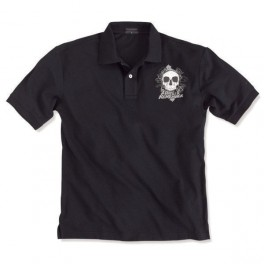 A DAY TO REMEMBER - Beatdown - TS Polo