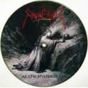 "EMPEROR - As The Shadows Rise - Picture 7""Ep Occasion"