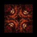 SLAYER - Repentless - Bandana