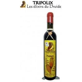 TRIPOLIX - Mulsum - 50cl