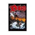 DIO - Holy Diver - Drapeau