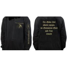 BILSKIRNIR - Hammerschlag - SC Zippé