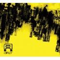 ABORYM - Dirty - Yellow 2-LP