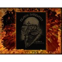 Patch BLACK SABBATH - U.S. Tour '78