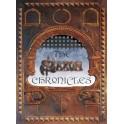 SAXON - The Saxon Chronicles - 2-DVD + CD Digibook