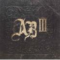 ALTER BRIDGE - AB III - CD