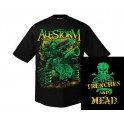 ALESTORM - Trenches And Mead - TS