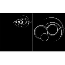 AQUILON - Logo - TS
