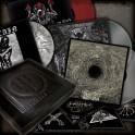 WATAIN - The Vinyl Reissues - Box Limitée 8-LP