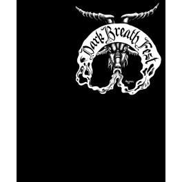 DARK BREATH FEST 1 - Dark Breath Fest 1 - TS
