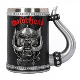 MOTORHEAD - Warpig - Chope à Boire