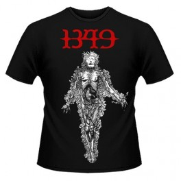 1349 - Pig - TS