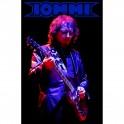 TONY IOMMI - Iommi - Drapeau