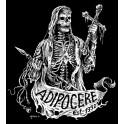 Patch ADIPOCERE - Est. 1992