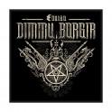 Patch DIMMU BORGIR - Eonian