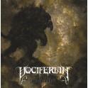 VOCIFERIAN - Beredsamkeit - Black LP