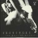 AKERCOCKE - The Goat Of Mendes - 2-LP Gatefold