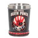 FIVE FINGER DEATH PUNCH - 5FDP - Shot