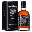 """MOTORHEAD """"XXXX"""" Whisky 70cl"""