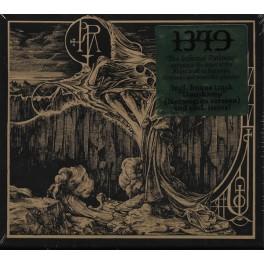 1349 - The Infernal Pathway - BOX Ltd
