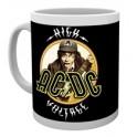 AC/DC - High Voltage - MUG