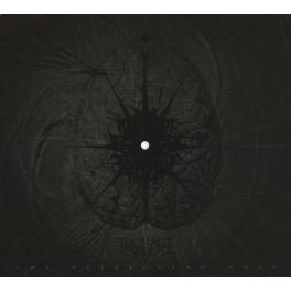 INFESTUS - The Reflecting Void - CD Digi