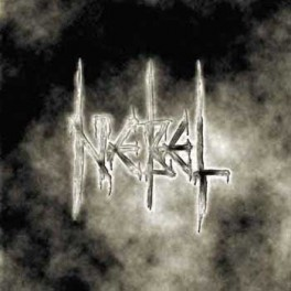 NEBEL - Hymns of Destruction - CD