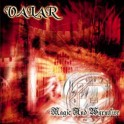 VALAR - Magic and wyrmfire - CD